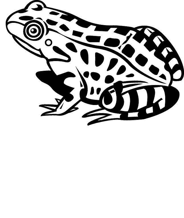 Index of /coloriages/animaux/grenouille