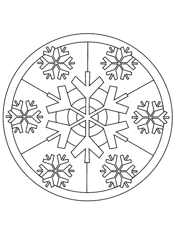 Index of /coloriages/apprentissage/mandala noel