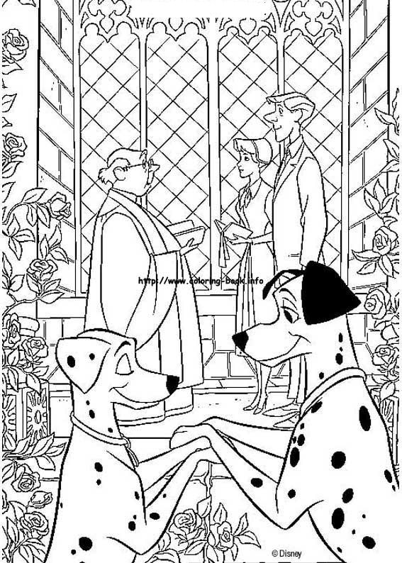 Index of /coloriages/films/101 Dalmatiers