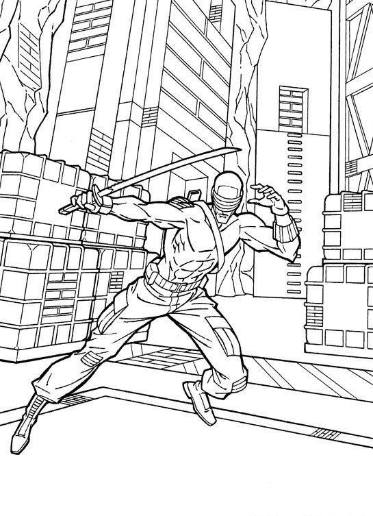 Index of /coloriages/films/GI-joe
