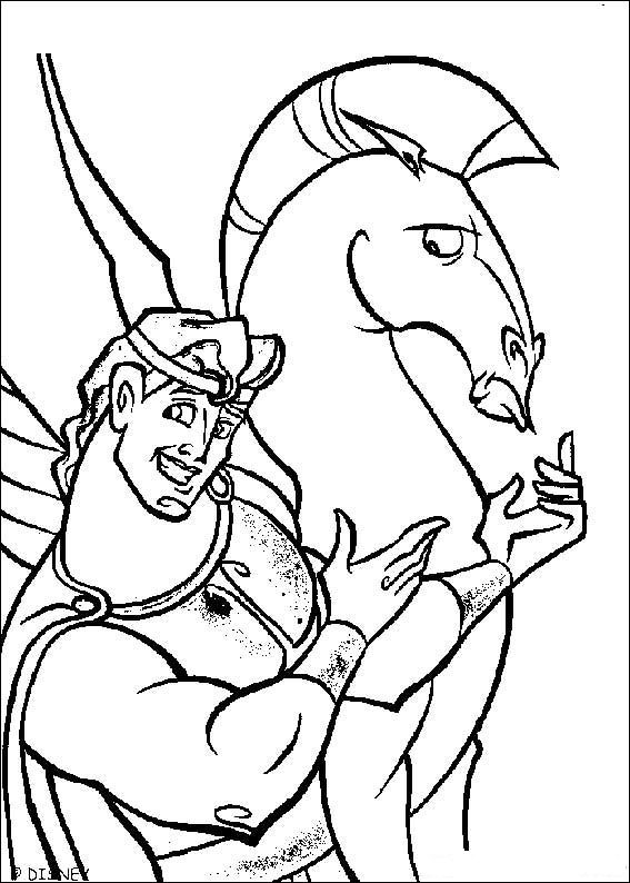 Index of /coloriages/films/hercules