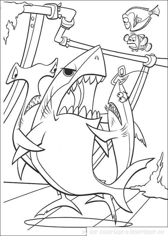 Graffiti Coloring Pages furthermore Ac7c3abc3b556a576ffea14157f5f720 further Cool Bubble Fonts Alphabet Bubble Letter Fonts Bubble Letters Font A Z Bubble Letters Font together with Preschool Homeschool A Z Letter G also Coloriage l coloriage Nemo Le Film 013. on abc coloring pages e