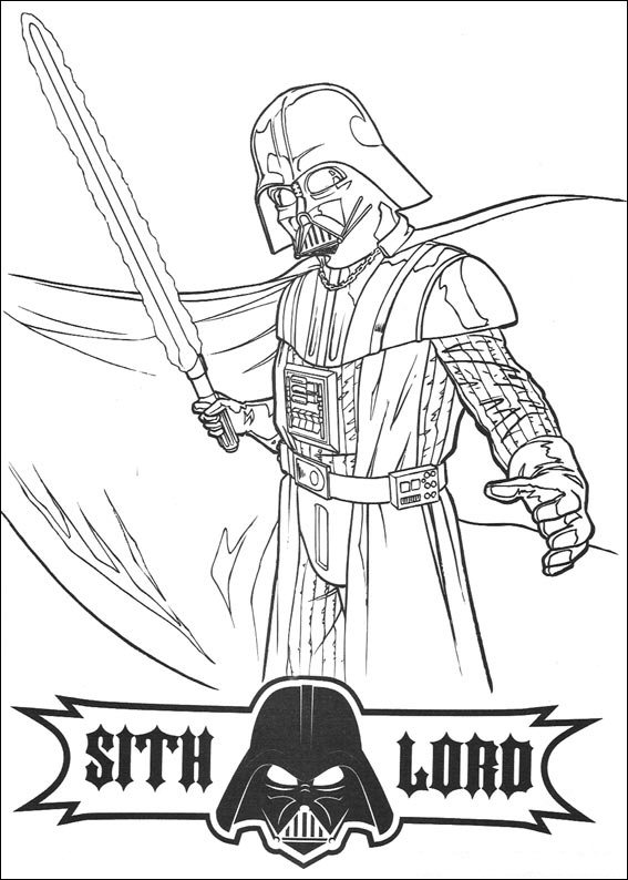 Index of /coloriages/films/star wars