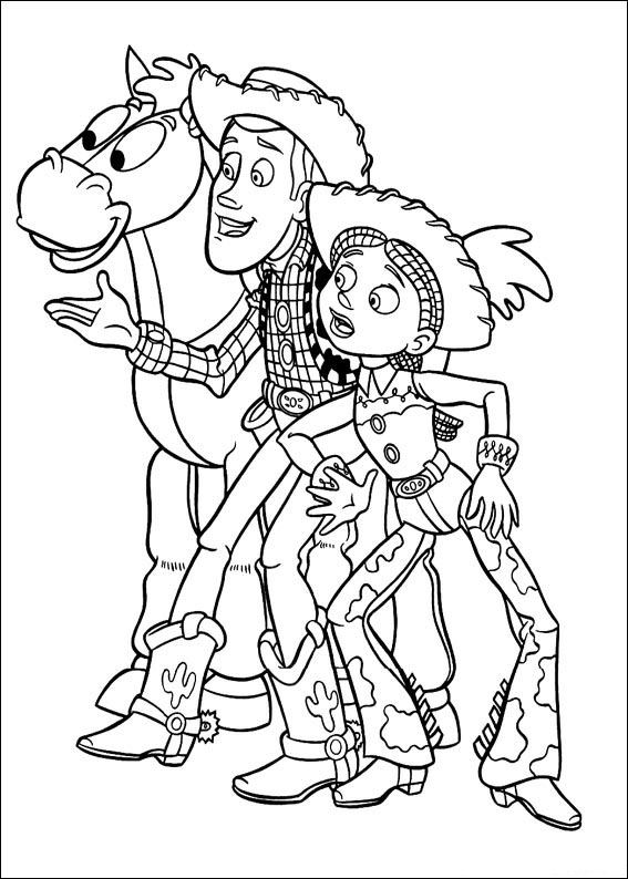 Index of /coloriages/films/toy story