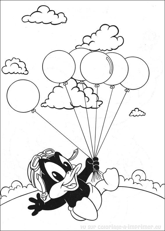 Lola Bunny De Bebes Looney Tunesdibujos Para Pintar