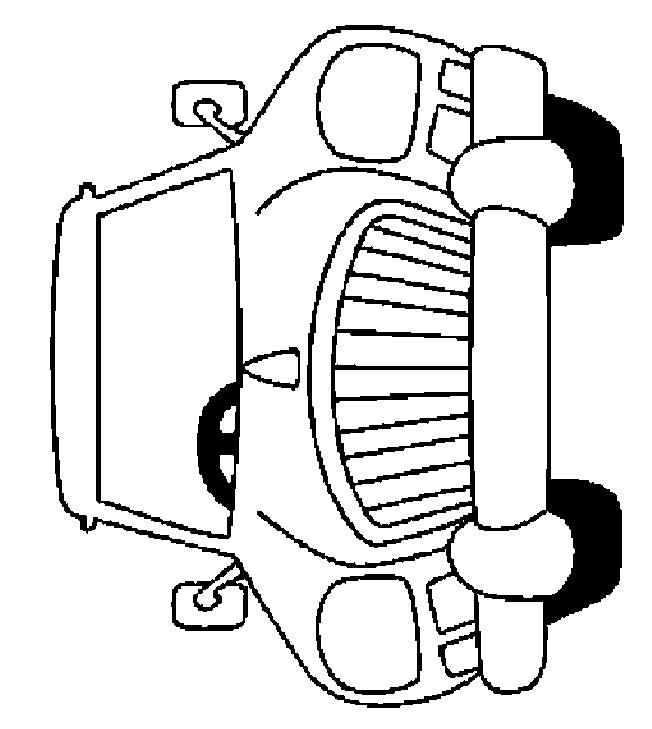 Kleurplaten Toet Toet Auto.Index Of Coloriages Vie Quotidienne Vehicule Voitures